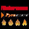Flintermann gelicenseerd voor brandwerend glas
